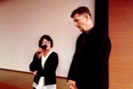 Kresowe Spotkania Filmowe w Sokółce