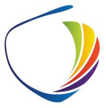 Logo PPW