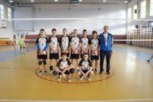 Zdjęcie drużyny