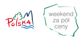 Logo akcji