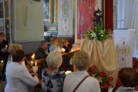 Odpust św. Antoniego w Sokółce