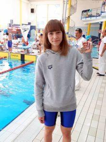 Agnieszka Ancypo