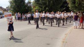 Sokólska Orkiestra Dęta