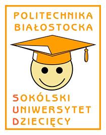 Sokólski Uniwersytet Dziecięcy