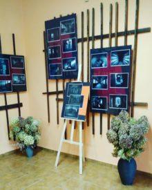 Wystawa Urban Exploration Sokółka