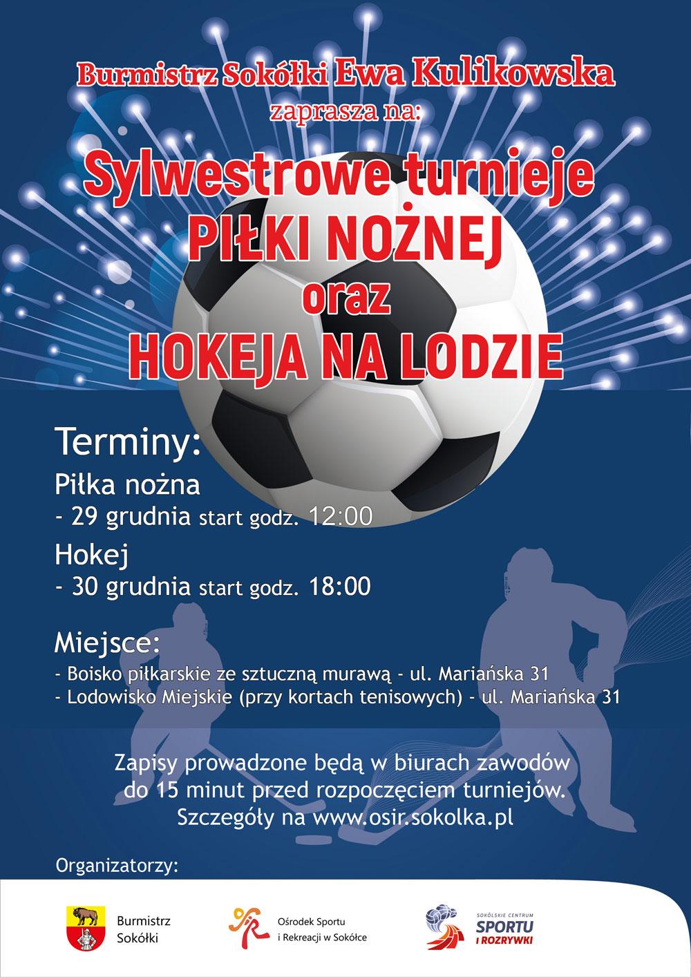 29164a4f1d SOKÓŁKA - Gmina Sokółka - 16 224 - Urząd Miejski w Sokółce