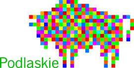 Logo Podlaskie