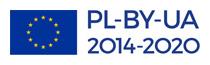Program Współpracy Transgranicznej Polska-Białoruś-Ukraina 2014-2020