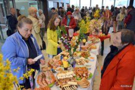 Spotkanie Wielkanocne 2019