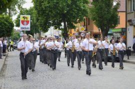 Orkiestra z Sokółki