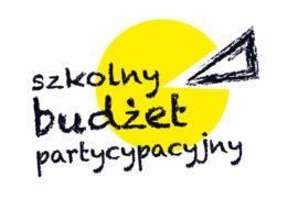 Budżet partycypacyjny - logo