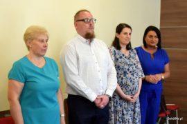 Sokólscy nauczyciele awansują