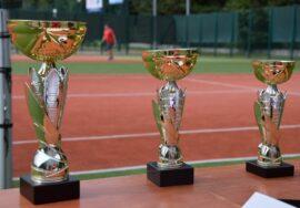 Grand Prix w tenisie ziemnym