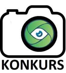 Logo konkurs greenview