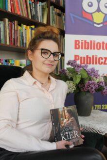 Monika Godlewska