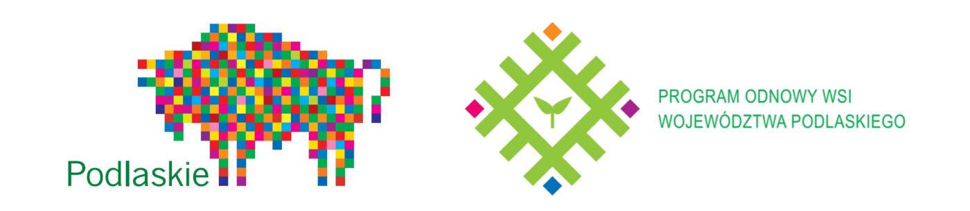 Logo Odnowa wsi