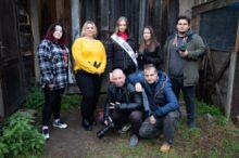 Zdjęcie grupowe